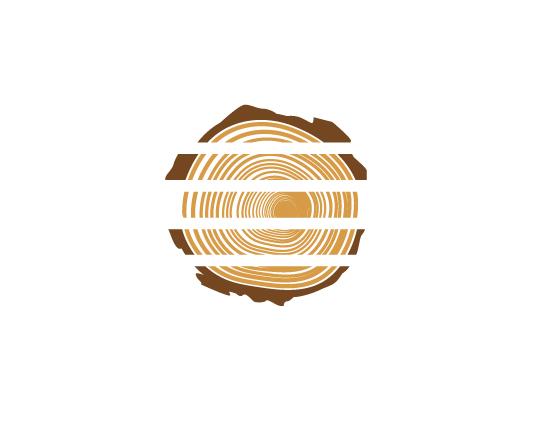 Osnovni set tiskovin – GZG razrez lesa d.o.o.